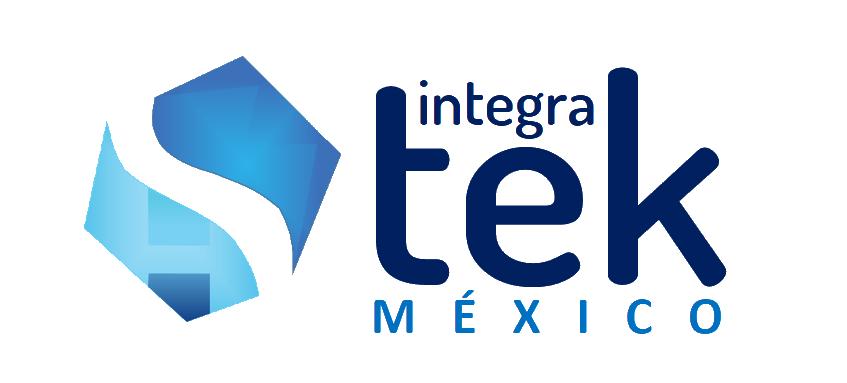 Integratek México