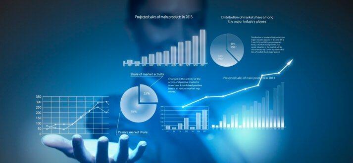 Big Data - Integratek México